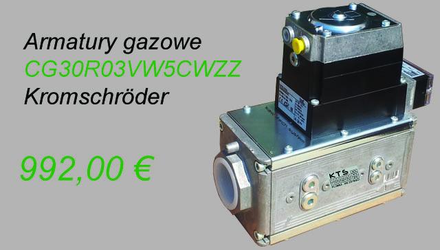 CG30_promocja